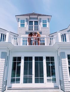 See more of happinessinpixels's VSCO. Exterior Design, Interior And Exterior, Future House, My House, House Goals, Humble Abode, My Dream Home, Dream Life, Decoration