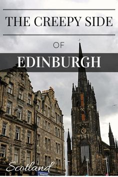 the-creepy-side-of-edinburgh