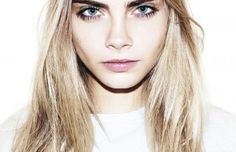 This week Danielle Breslin investigates what makes Brit Model of the Moment Cara Delevingne so sought after and so flamin' cool!