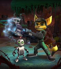 Ratchet_and_Clank_at_Oozla.jpg (800×911)