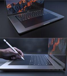 New Technology Gadgets, High Tech Gadgets, Cool Technology, Electronics Gadgets, Latest Technology, Geek Gadgets, Gaming Room Setup, Computer Setup, Computer Keyboard