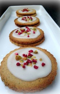 Speed dating leeds tiger tiger Lactose Free Desserts, No Sugar Desserts, Lactose Free Recipes, Fodmap Recipes, Gluten Free Baking, Cookie Recipes, Snack Recipes, Dessert Recipes, Healthy Cake