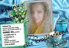 Máš RP (4) - Fotoalbumy - Ivulik1000 - Pokec.sk Cover, Books, Libros, Book, Book Illustrations, Libri