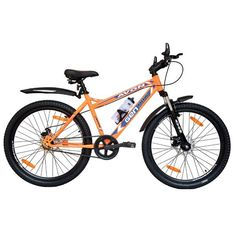 est Sports Cycle in India.Check out a wide range of sports cycles. Best Picture For Cycling Gear Commuter Cycling, Road Cycling, Winter Cycling Gear, Mtb Cycles, Kids Bicycle, Cool Bicycles, Bicycle Accessories, Ladies Cycle, Gears