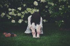 ♥ Take me home where I belong ♥♫ AURORA - Runaway♫
