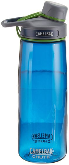 CamelBak Chute .75L Water Bottle *** You can get more details by clicking on the image.