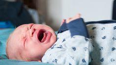 Sonno, televisione,  bagnetti, alimentazione e giochi: 7 verità che ogni genitore dovrebbe sapere