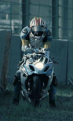 Motocykle my love. <3 - motocyklove.pinger.pl