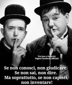 Men Quotes, Jesus Quotes, Music Quotes, Italian Quotes, Laurel And Hardy, Inspirational Music, Fancy Hats, Affirmation Quotes, Zodiac Quotes