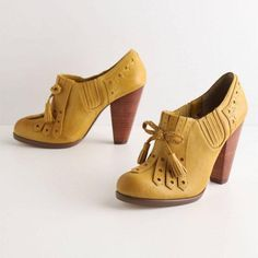 Women/'s Faux Suede Ankle Boots Lace Up Block Heel Outwear Shoes Flick-04