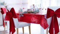 A deux jours du réveillon du Nouvel An, vous êtes en panne d'inspiration pour la déco de votre salle à manger ? Pas de panique ! Voici quelques idé...