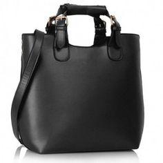 Wholesale Ladies Fashion Tote Handbag In Brown Tote Handbags, Eyewear, Footwear, Shoe Bag, Womens Fashion, Ladies Fashion, Stuff To Buy, Accessories, Shopping