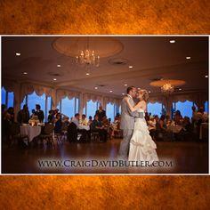 grosse point war memorial wedding pictures | ... Wedding Photography -St. Elizabeths, Same Day Edit Wedding Video
