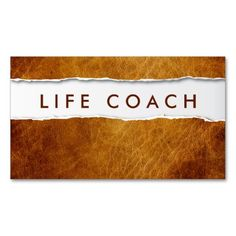313 Best Sports Coach Business Cards Images On Pinterest In 2019
