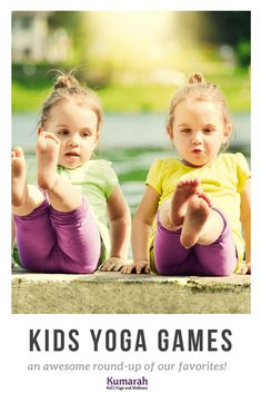 The 4 paths of Yoga are Jnana Yoga, Bhakti Yoga, Karma Yoga, and Raja Yoga. These 4 courses of Yoga are defined as a whole. The four paths of Yoga work hand in hand. Yoga Lessons, Lessons For Kids, Yoga For Kids, Exercise For Kids, Yoga Games, Yoga Nature, Kundalini, Childrens Yoga, Kids Moves