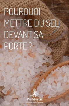 Reiki - Bienfait du sel - Amazing Secret Discovered by Middle-Aged Construction Worker Releases Healing Energy Through The Palm of His Hands. Cures Diseases and Ailments Just By Touching Them. And Even Heals People Over Vast Distances. Japanese Diet, Reiki Symbols, Positive Attitude, Construction Worker, Body Care, The Cure, Meditation, Health Fitness, Nutrition