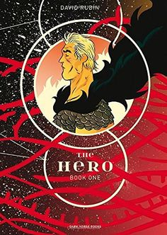 The Hero Book One, http://www.amazon.com/dp/1616556706/ref=cm_sw_r_pi_awdm_iWQ7wb0QZK9K7
