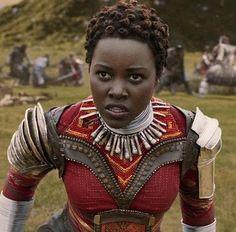 The warrior has a beautiful and powerful presence #warriorwoman #gladiator love it!