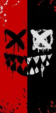 Graffiti Wallpaper Iphone, Scary Wallpaper, Wings Wallpaper, Game Wallpaper Iphone, Hacker Wallpaper, Deadpool Wallpaper, Glitch Wallpaper, Galaxy Wallpaper, Cartoon Wallpaper