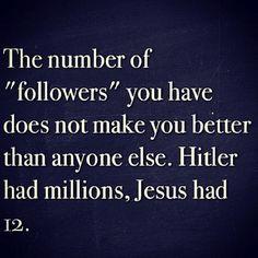 #epic motivation #quote