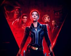 DC's Wonder Woman Will Be A Punch In The Face Of Marvel's Black Widow - DKODING Black Widow Film, Black Widow Marvel, Best Upcoming Movies, Avengers Team, Punch In The Face, Marvel Films, Superhero Movies, Man Vs, Marvel Fan