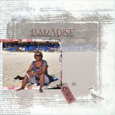 -artisticframesno1-6pink  -typicallyyou-paper7  -typicallyyou-mask  -beachvacation-wordart2(recolored)  -beachvacation-wordartoverlay  -beachvacation-waterdrops  -beachvacation-woodentag-sea (recolored)  -beachvacation-staples   all by Erica Zwart