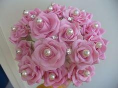 proposta bouquet sposa