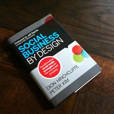 social business by design - Google Search