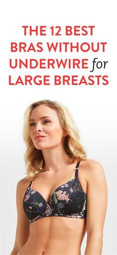 White woman naked pic