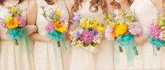 frugal wedding ideas
