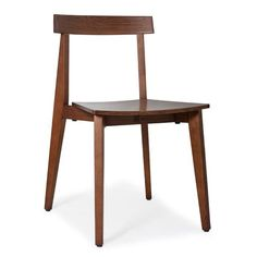 20 Dining Chairs Ideas Dining Chairs Perfect Chair Chair