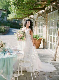 Lake Como Wedding, Italy Wedding, Tuscany, Wedding Stationery, Groom, Romantic, Bride, Film, Engagements