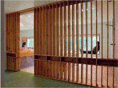 JOURNÉES PORTES OUVERTES DES ARCHITECTES 2014 » vincent arné / VAAM