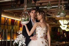 Irina Ross Atelier  Wedding Gown 2016 Wedding Gowns 2016, Wedding Dresses, Strapless Dress Formal, Formal Dresses, Fashion, Atelier, Bride Gowns, Wedding Gowns, Moda
