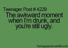 Teenager Post #4229