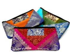 Indian Wedding Favor Bags Uk : about Indian Wedding Favors on Pinterest Wedding Favours, Wedding ...