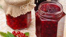 Rum, Mason Jars, Fish, Alcohol, Pisces, Mason Jar, Rome, Glass Jars, Jars