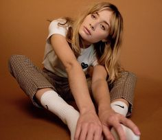 Alexandra Savior, French Girls, Stunning Women, Beautiful, Brown Aesthetic, Creative Director, Stylists, Street Style