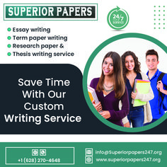Best Essay Writing Service, Paper Writing Service, Academic Writing Services, Research Paper Thesis, Thesis Writing, Business And Economics, Custom Writing, Term Paper, Good Essay