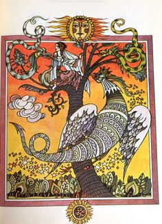 Eh Shepard, Harry Clarke, British Books, Aubrey Beardsley, Kid N Teenagers, Book Illustration, Illustrators, Fairy Tales, Sketches