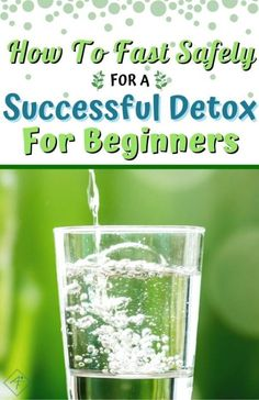 How To Fast Safely For A Successful Detox For Beginners | A safe, thorough fast is effective completely using the provided techniques. Using the fasting diet plan requires strong commitment and dedication. Click the image above to see how to properly start. #alkalinefoodshoppinglist #fasting #fastdiet #fastingbodycleanse #fastingdiet #howto #naturalremedies Full Body Cleanse Detox, Detox Your Body, Liver Detox, Detox Organics, Natural Detox Drinks, Fat Burning Detox Drinks, Healthy Detox, Healthy Tips, Juice Smoothie