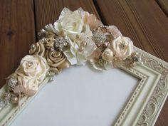 pretty frame