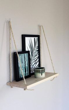 this article is not available - Swing Shelf / Floating Shelve / Hanging Shelf / You are in the right place about home decorations mi -