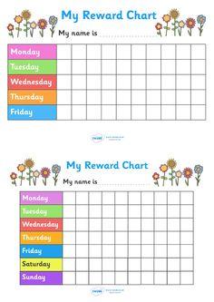 hygiene routine charts on pinterest dental hygiene