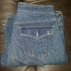 7d31510772 Spotted while shopping on Poshmark  Women s jeans!  poshmark  fashion   shopping