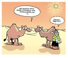 Selçuk Erdem Caricature, Sleep, Comics, Memes, Funny, Easy, Humor, Caricatures, Wtf Funny