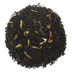 The Tea Farm - Mixed Ginger Peach Tea - Loose Leaf Black Tea (2 Ounce Bag) * Want additional info? Click on the image. (This is an affiliate link and I receive a commission for the sales)