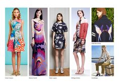 LOW-RES-Oneill-Macro-Trends-ss16-MASTER-PRESENTATION-final75