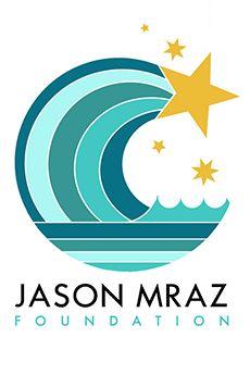 Jason Mraz Foundation