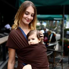 Mother & Kids 2019 Fashion Baby Carrier Blanket Sling Carrier Wrap Newborn Baby Swaddle Infant Backpack 0-3 Yrs Breathable Cotton Soft Hipseat Baby Wrap Reputation First Backpacks & Carriers